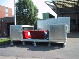 trennung isopropanol wasser